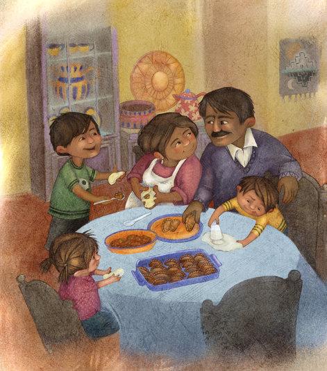 Ecuador family.jpg