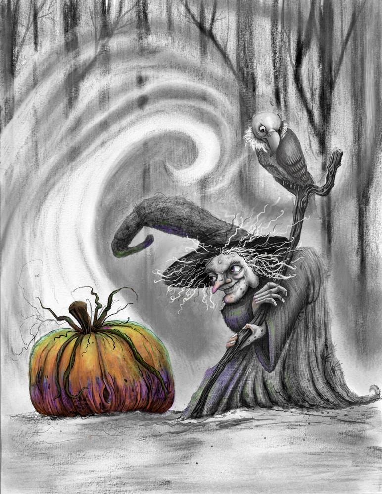 pumpkin witch.jpg