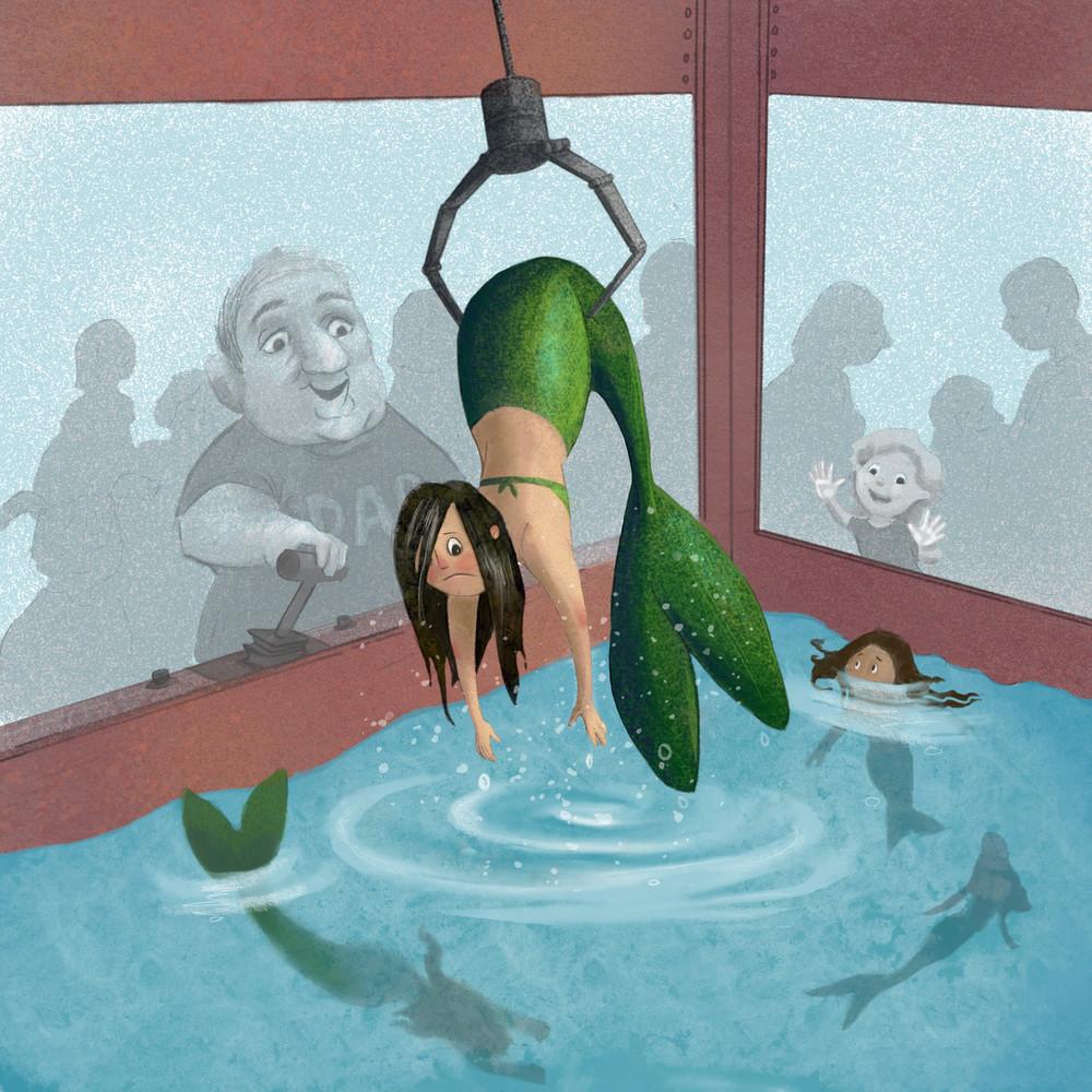 Dad_I_Want_A_Mermaid_.jpg
