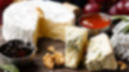 fromage-et-terroir-valence.jpg