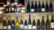 Cave située à la Roche sur Grane, spécialisée dans l'organisation de soirées dégustations en restaurants, en plein air et chez des particuliers.