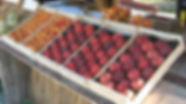 le-fruitier-de-saint-peray2.jpg