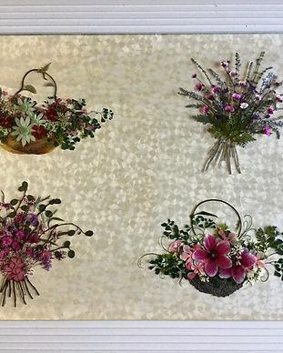 牧園和香子「花かご」.jpg