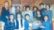 水崎幸子教室.jpg