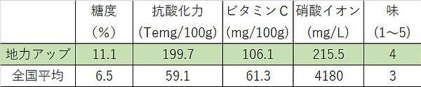 小松菜比較表.jpg