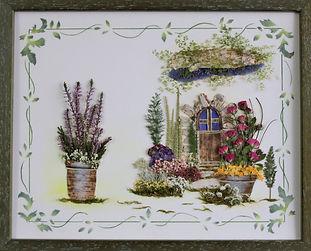 秋吉和子作品新しい年も花と.jpg