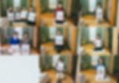 末松講習会2020-0001.jpg
