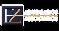 logo FZ-01-01.png