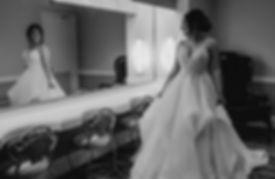 Jenna David Married-Pre Ceremony-0274.jp