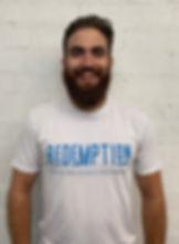 RFSP_Coach Josh Headshot_v2.jpg