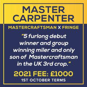 mastercarpenternar.jpg