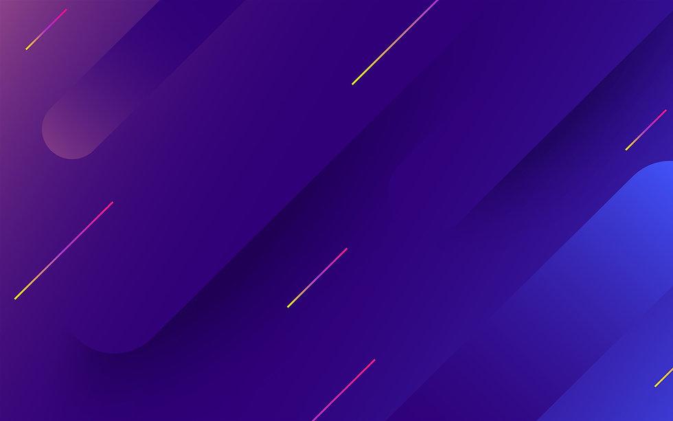 2019_Purple_Abstract_4K_HD_Design_1920x1