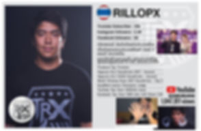 TRX team page FOR WEBSITE-11.jpg