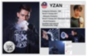 TRX team page FOR WEBSITE-14.jpg