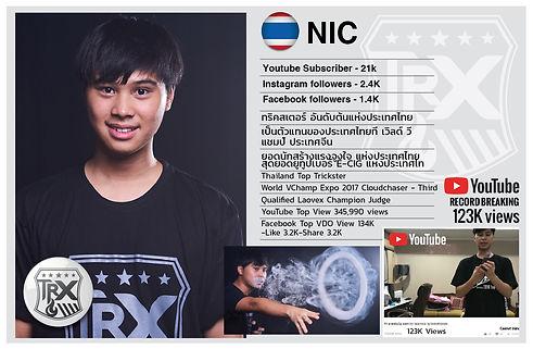 TRX team page FOR WEBSITE-12.jpg