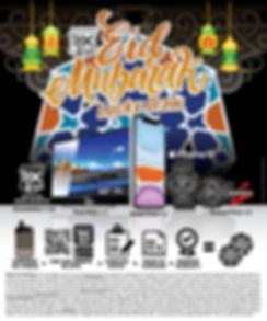 Eid Mubarak Draw-02.jpg