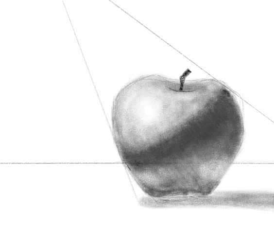 æble.PNG