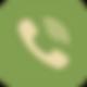 iconfinder_social__media__viber__3046388