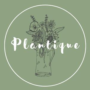 Plantique (1).png