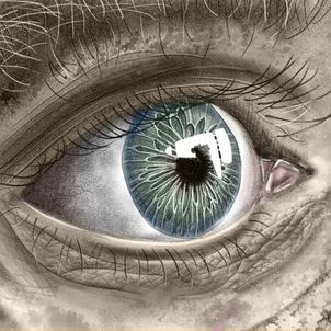 eye 2021