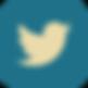 iconfinder_social__media__twitter__30463