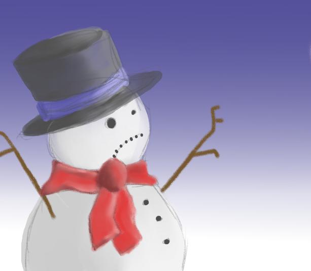 snowman 2.PNG