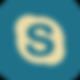 iconfinder_social__media__skype__3046411