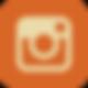 iconfinder_social__media__instagram__304