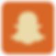 iconfinder_social__media__snapchat__3046