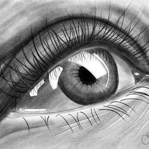 eye 2019