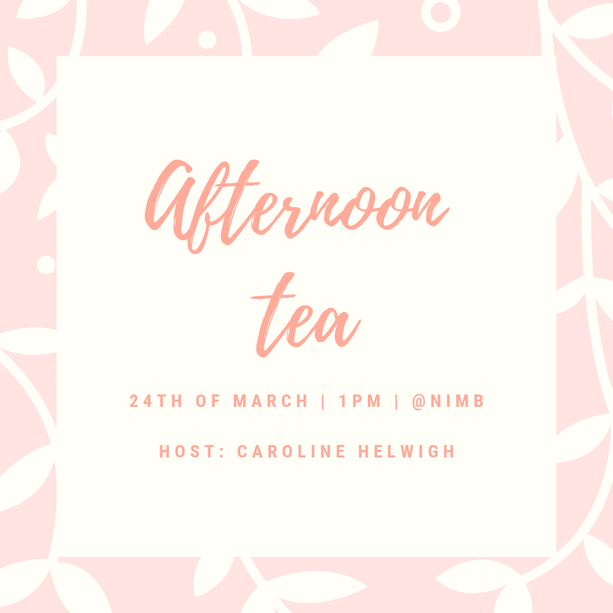 Copy of Afternoon tea.png