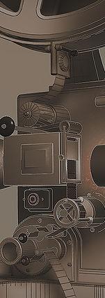 proyector_javipe%C3%B1a_edited.jpg