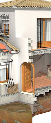 seccion_casa.jpg