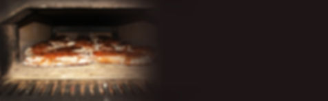 Hofladen Langmaul Brot