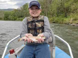 River with Trout.jpg