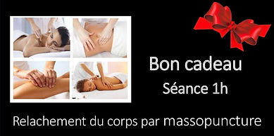 BON CADEAU SEANCE RELACHEMENT DU CORPS1.