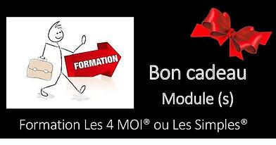 BON CADEAU MODULE FORMATION.jpg