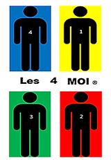 Logo Les 4 MOI.png