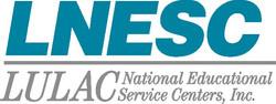 LNESC Logo [Converted].jpg