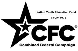 CFC 11073