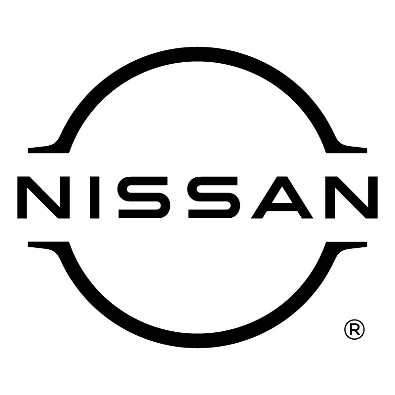 Nissan-Brand-Logo-RGB-B-with-R