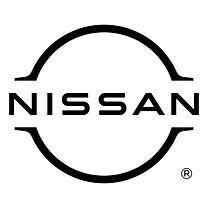 Nissan-Brand-Logo-RGB-B-with-R.jpg