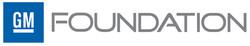 GM Foundation