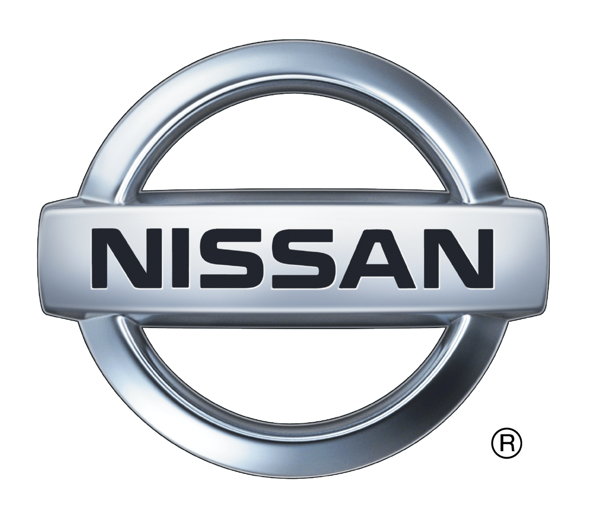 nissan_badge_300dpi