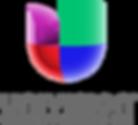univision_logo-430x390.png