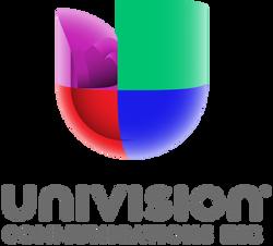 univision_logo-430x390