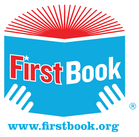 First Book logo with URL-Transparent