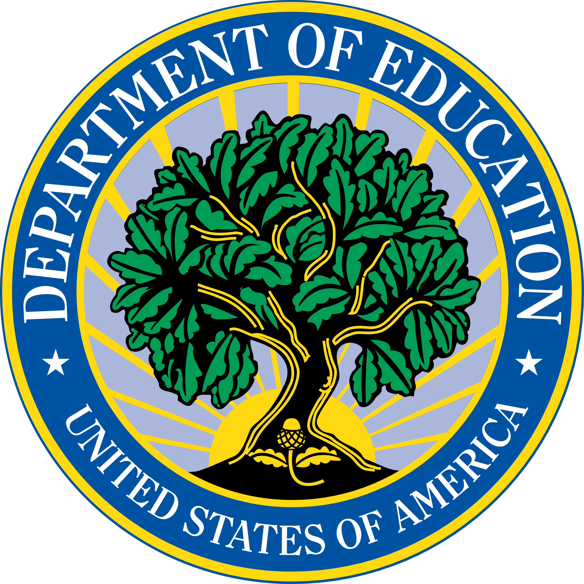 Dept of Ed.png