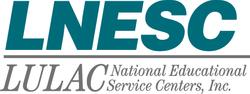 OLD LNESC Logo.png