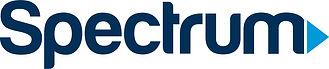 Spectrum_Logo_RGB.jpg